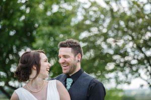 Wedding photographer Forfar Dundee natural documentary fun relaxed