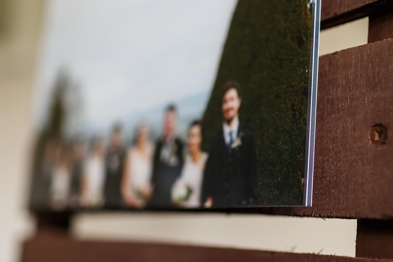 wedding photographer Angus Scotland Dundee forfar fun relaxed documentary