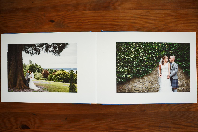 wedding photographer Forfar Angus Dundee Edinburgh Aberdeen fun relaxed documentary