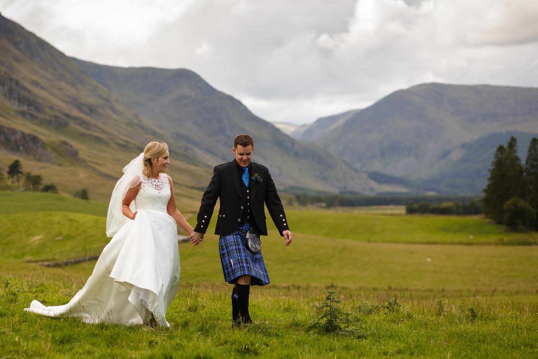 wedding photographer forfar Angus Perthshire Dundee Barry Robb photography