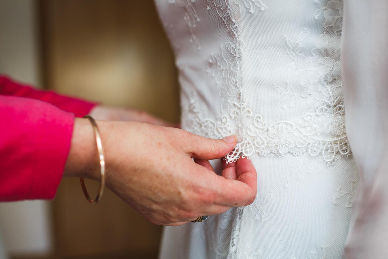 wedding dress designer, bride, white wedding dress, wedding dress ideas, best Scotland wedding dress