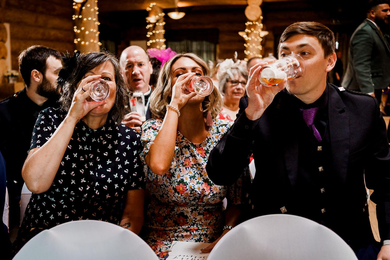 Piperdam Wedding Photographs, Scotland wedding photographer , natural wedding photos, Documentary wedding photographs , Barry Robb Photography , unique , fun , natural wedding photos , Dundee wedding ,Landal Piperdam