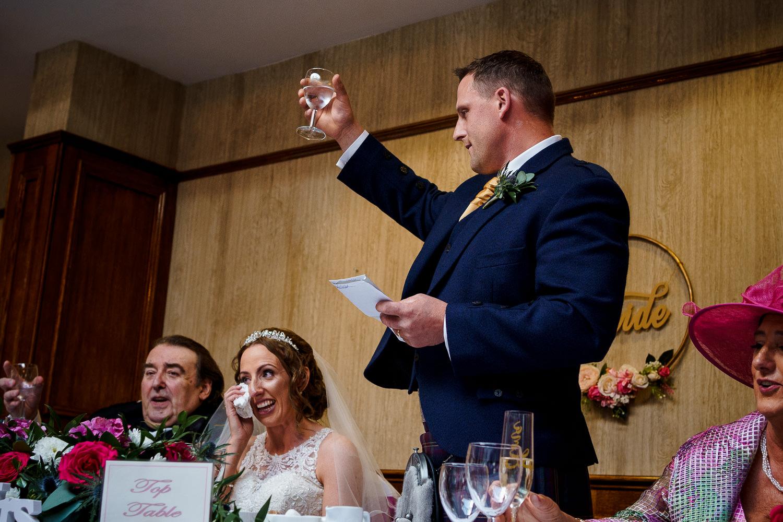 Dunkeld House hotel wedding, Scotland wedding photographer , natural wedding photos, Documentary wedding photographs , Barry Robb Photography , unique , fun , natural wedding photos , Perthshire wedding , Perthshire wedding venue , Pershire wedding photographer