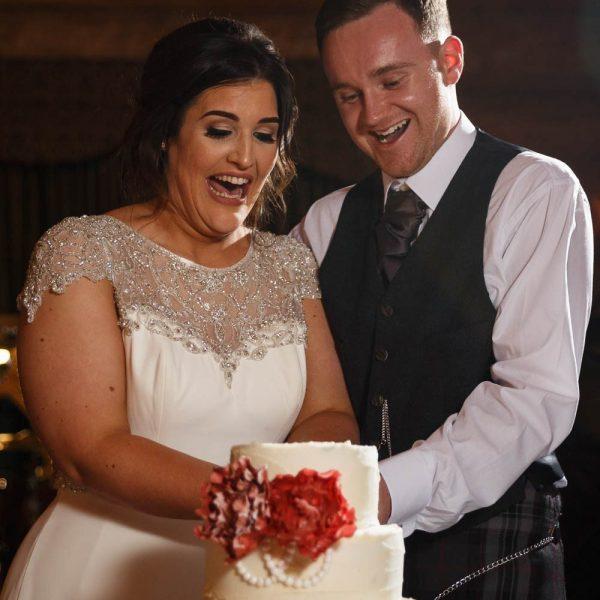 Gavin and Lynne Wedding Day BR PHOTO17 (401 of 475)