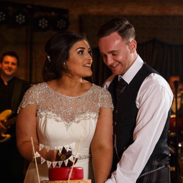 Gavin and Lynne Wedding Day BR PHOTO17 (405 of 475)