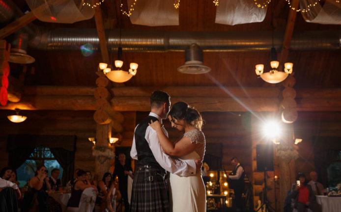 wedding photographer Dundee Angus Scotland