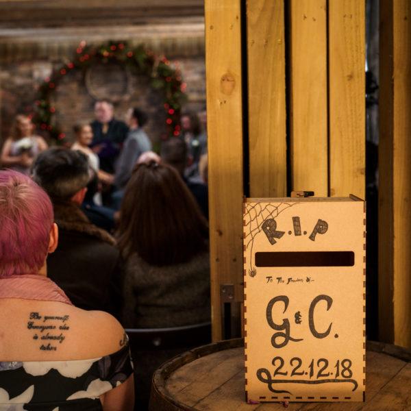 Comrie Croft wedding photographs , Scotland wedding photographer , natural wedding photos, Documentary wedding photographs , Barry Robb Photography , unique , fun , natural wedding photos