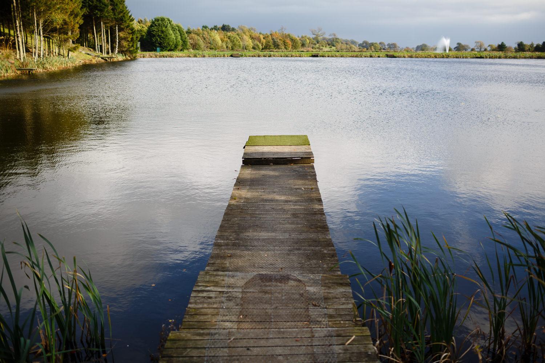 wedding photographer autumn Forbes of Kingennie Angus Scotland natural documentary