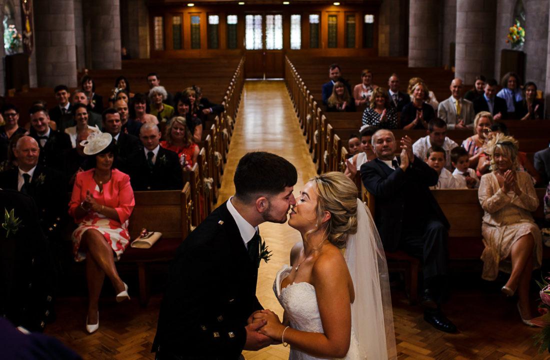 Scotland Wedding photographer, natural wedding photos, Wedding Photos , Invercarse Wedding photos , Dundee wedding , Autumn wedding , creative wedding photographs