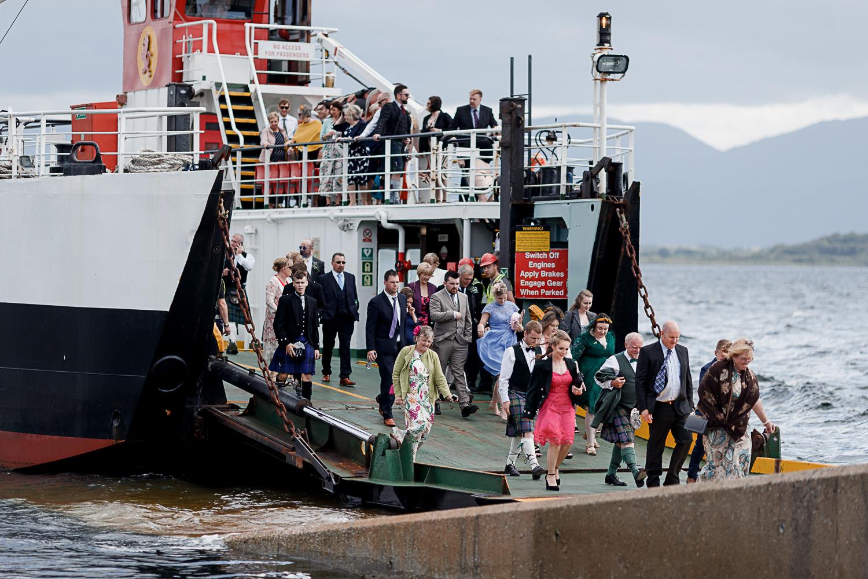 Isle of Lismore Wedding Photographs, Scotland wedding photographer , natural wedding photos, Documentary wedding photographs , Barry Robb Photography , unique , fun , natural wedding photos , rural wedding ,Isle of Mull wedding