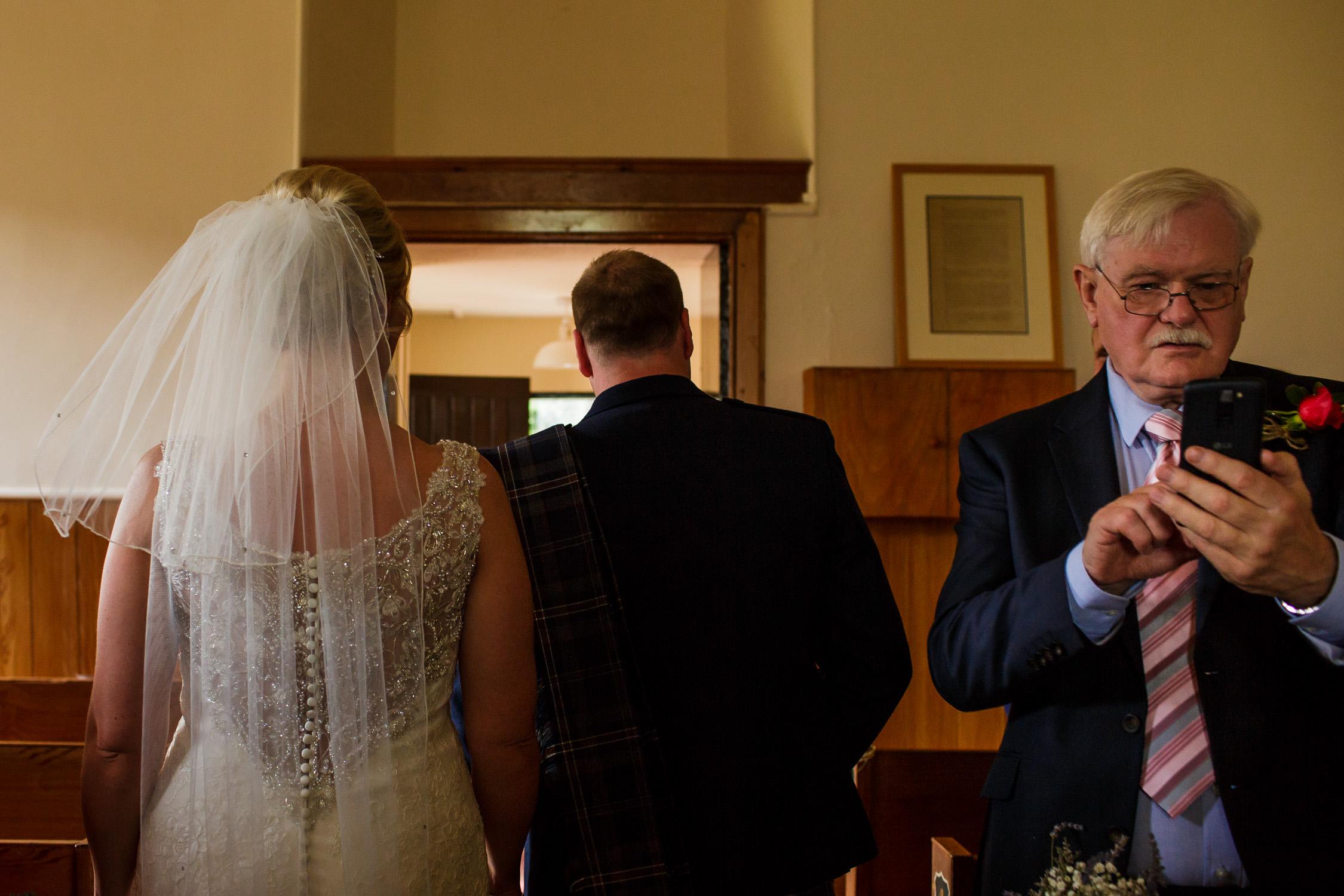 Wedding Photographer Angus , Scotland Wedding photographer, natural wedding photos, Glen Clova Wedding