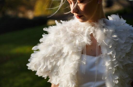 wedding dress, designer, maker, Scotland wedding photographer, Dundee