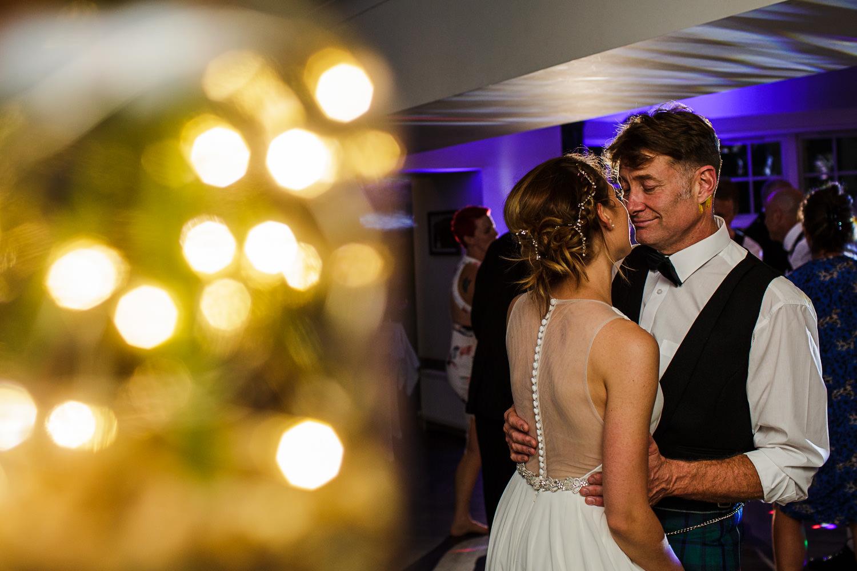 Scotland Wedding photographer, natural wedding photos, Documentary Wedding photographer , Glen Clova Wedding photos , elopement wedding photography , Autumn wedding , creative wedding photographs , Barry Robb Photography