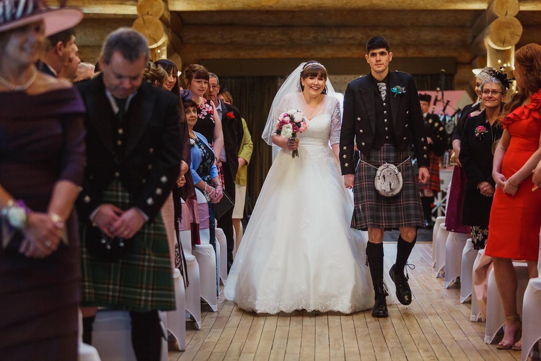 Piper dam wedding photos, wedding photographer, Dundee, Dundee wedding photographer, Scotland wedding photographer, natural wedding, fun, documentary wedding photographer, unique wedding photos