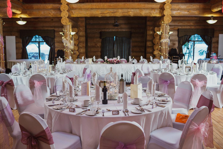 Piperdam wedding photos, wedding photographer, Dundee, Dundee wedding photographer, Scotland wedding photographer, natural wedding, fun, documentary wedding photographer, unique wedding photos