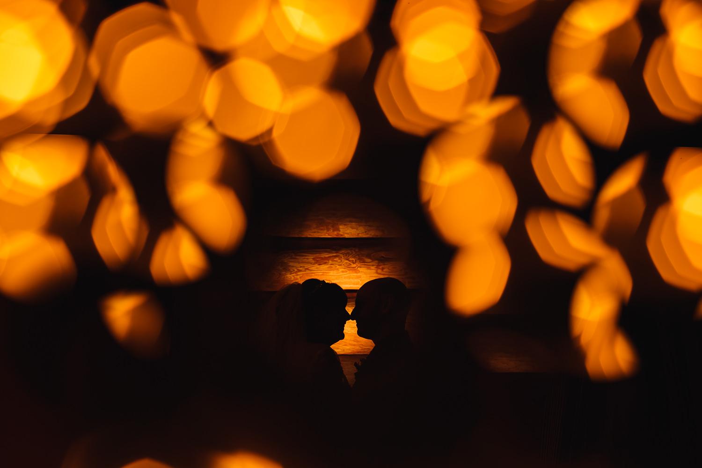 Piperdam, wedding photos, wedding photographer, Dundee, Dundee wedding photographer, Scotland wedding photographer, natural wedding, fun, documentary wedding photographer, unique wedding photos