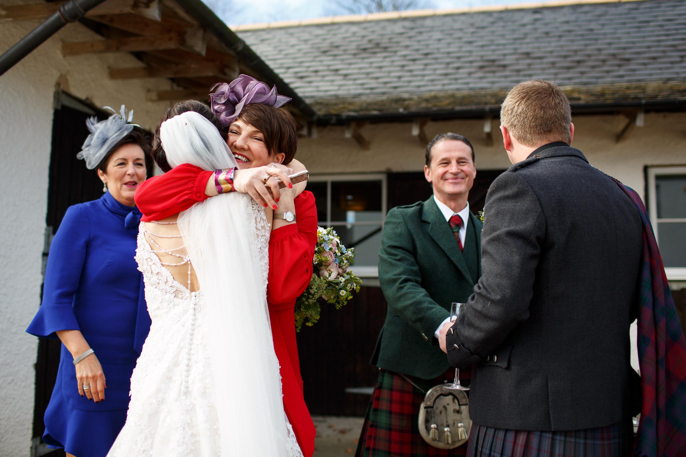 Logie Country House wedding photos , Wedding photographer Dundee , Aberdeenshire wedding photographer, fun , relaxed, documentary , unique wedding photos