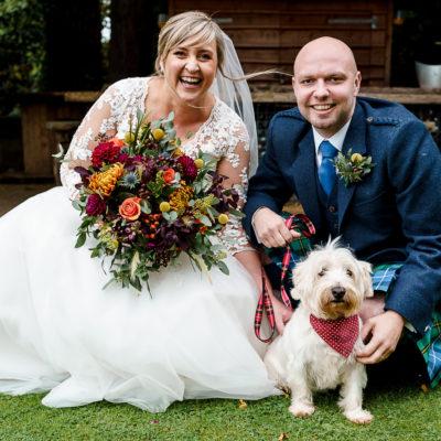 Taypark House Wedding Photographs , Scotland Wedding , Dundee wedding , Scotland Wedding photographer , fun , documentary wedding photographs , fun photos , relaxed , the stables at Taypark House