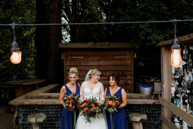 Taypark House wedding, Dundee wedding photographer, Scotland wedding venue, Documentary wedding, Barry Robb Photography