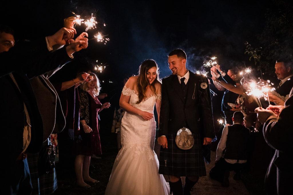 Scotland Wedding photographer, natural wedding photos, Perthshire Wedding, Fingask Castle, Documentary Wedding photographer , Fingask Castle wedding photos , Autumn wedding , creative wedding photographs , Barry Robb Photography